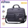 New Design 15.6'' 1680D Business Office Bag