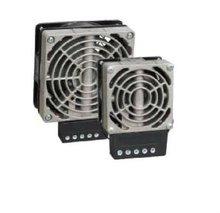 Space-saving Fan Heater HV031/HVL031