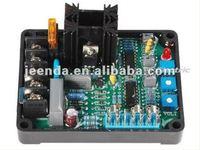 Universal AVR GAVR-8A
