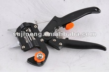 omega garden grafting tool machine for pear trees with pruning function