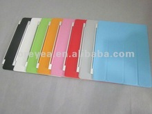 for ipad3 smart cover case for ipad2