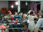 wholesale used clothes/ used clothing