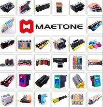 Compatible ink cartridges, T1401,30XL,21BK,CN225,920XL,564XL,LC61,LC39,20,21XL, 2612,12A,435a,505a,TN580,MLT105,MLT104