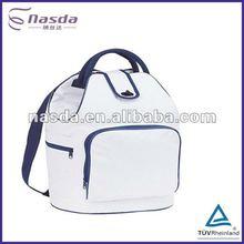 cooler storage box bag handbag 2012 Hotsell