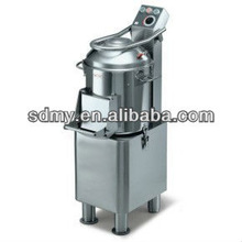 HTP electric potato peeler machine for food industry
