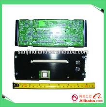 Kone elevator PCB suppliers KM713110G04