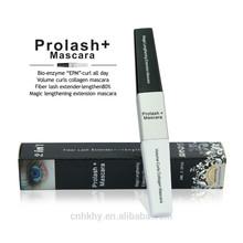Prolash+ Magical makeup best lengthening mascara+eyelash thickening mascara
