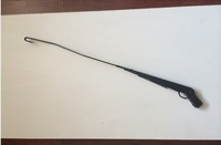 hyundai Excavator R225-7 windshield wiper blade arm
