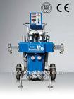 JHPK-H30 polyurethane spray foam machine