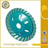 Diamond Profiling Wheel & Routed Bits /Diamond Grinding Cup Wheel
