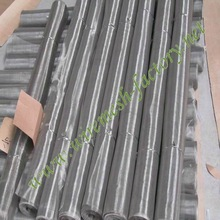 Hebei Boyang Stainless Steel Woven Wire Mesh Cloth(hebei factory)