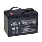 AGM battery (6v series batteries)