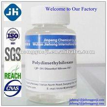 dimethyl silicone/High purity/100cs-10000cs