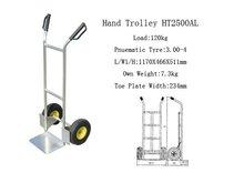 beach hand cart HT2500AL