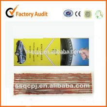 tire seal Tire plugs/ Tire repair string