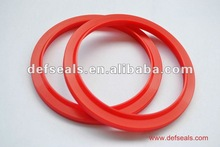 Wiper Hydraulic Cylinder Seal