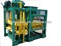 Venda quente!! Hess bloco que faz a máquina qtj4-25b( tianyuan marca)