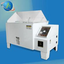 Climatic test chamber Salt spray testing machine