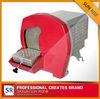 dental lab equipment AX-MTC dental plaster Model Trimmer (automatic water supply)