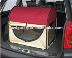 Portable Pet Cage, Pet Carrying Bag