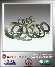 38 magnet rings