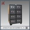 key lock steel filing safe cabinet