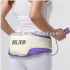Newly Multifunction Electric Stomach Body Massager Belt