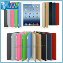 For Apple Ipad (Magnetic, Wake/Sleep Function)