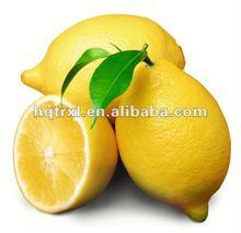 Lemon oil, Lemon Essential Oil,Food flavor,food additive oil,Aromatic
