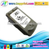 Distributors wanted high quality refillable printer ink cartridge for Canon PG 40