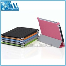 For Ipad Accessories (Magnetic, Wake/Sleep function, Paypal)