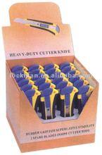 High Quality Cutter Knife Utility knife (SG-044)