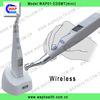 WAP New Design Wireless Dental Endodontic Motor Treatment