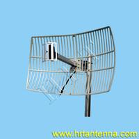 LTE high gain grid antennas TDJ-2327SP6