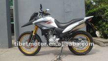 Motorcycle XRE300 250cc new bros motocross motocicleta(ZF200GY-A)