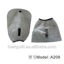 A209 golf club rainshade \useful golf accessoty\ golf items