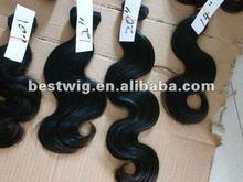 yiwu hair high quality . hair factory