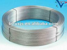 2012 Unique ASTM B863 GR5 thermal resistance titanium wire