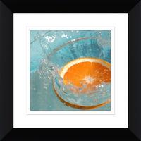 3r photo frame,handmade photo frames designs