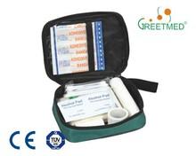 china mini military medical first aid kit oem supplies