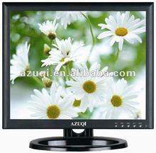 Economy LCD Monitor 15 inch