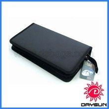 CD/DVD Wallet, CD Cover, CD Bag