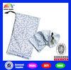 HB641 Promotional Bag,microfiber cleaning bag, velvet eyeglass pouch