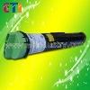 E-studio copier katun powder P1820