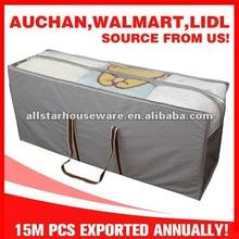 Polyester Jumbo Bedding Storage Bag