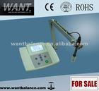 Digital Bench Electrode PH Meters
