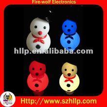 Christmas day snowman decoration, China Christmas deroration supplier & manufacturer