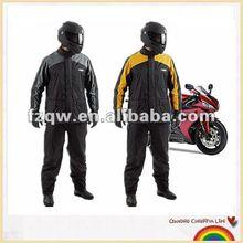 safety waterproof motorbike clothing motorcycle sport