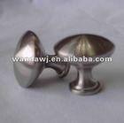 zinc alloy window knob and handle
