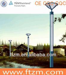 3-4M Solar Garden Light